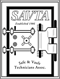 Safe and Vault Technicians Association