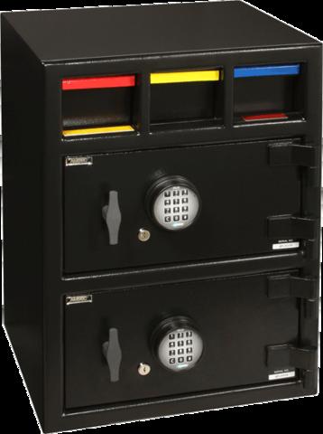 Safes & Time Delay Locks - Texas Safe & Lock - Locksmith
