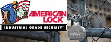 Texas Safe & Lock - Offers American Commercial Locks
